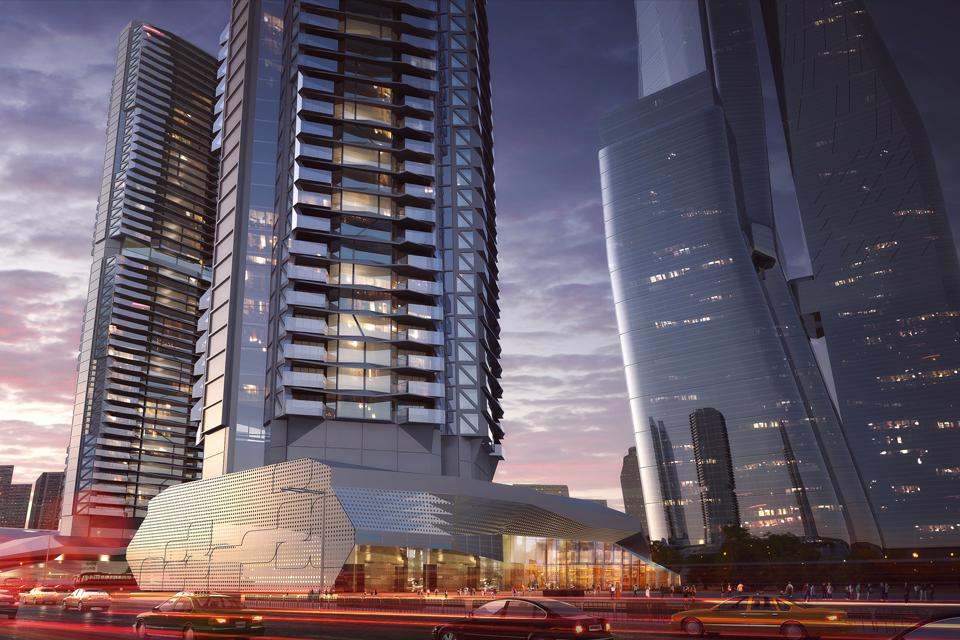 ma2 | advanced architectural design